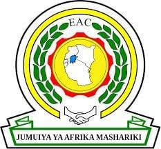 East Africa scholarships