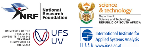 Southern African Young Scientists Summer Program