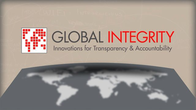 call-for-contributors-African-Integrity-Indicators