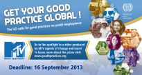 ilo-mtv-good-practice-on-youth-employment