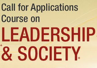 african-leadership-center-leadership-and-society-course