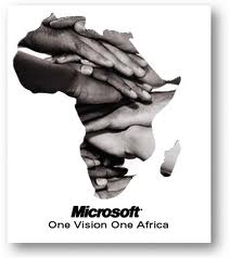 Microsoft DPE Africa Internship Programme
