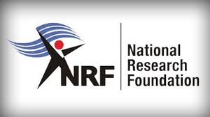 DAAD-NRF IN-COUNTRY MASTERS AND DOCTORAL SCHOLARSHIP PROGRAMME