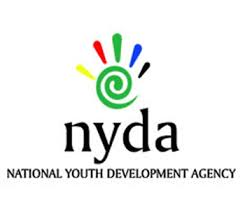 THE NATIONAL YOUTH DEVELOPMENT AGENCY (NYDA)'sSOLOMON MAHLANGU SCHOLARSHIP FUND