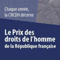 2013-human-rights-prize-french-republic