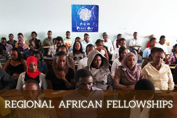 peace-revolution-african-regional-fellowship
