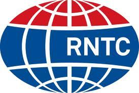 rntc-media-fellowships