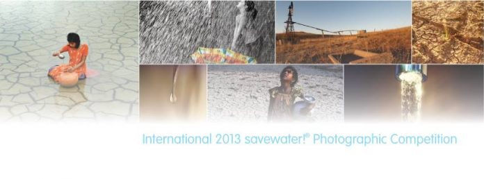 savewater-international-photographic-competition