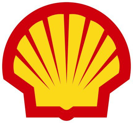 2012/2013 SPDC Joint Venture University Scholarship Award Scheme for Nigerians