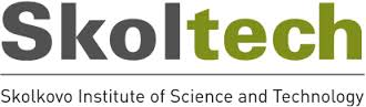 skoltech-institute-of-technology