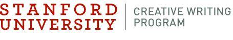 stanford-university-stegner-fellowship-creative-writing-fellowship