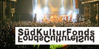 SüdKulturFonds for Artists, and Music Projects