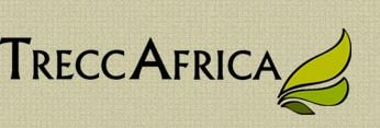 trecca-africa-scholarships-for-africans,