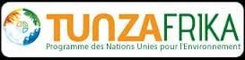 tunza-afrika-2013