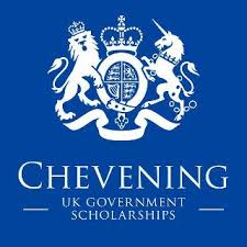 chevening-uk-government-scholarships