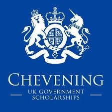 تشيفننغ-المملكة المتحدة-حكومة المنح الدراسية