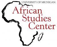 U-M African Presidential Scholars Program