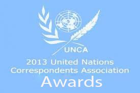 2013-united-nations-journalism-prize