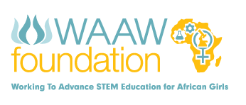 waaw-foundation-scholarships-for-african-women