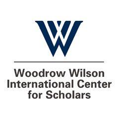 woodrow-wilson-center-fellowship