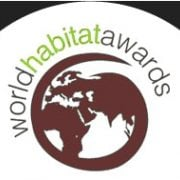 world-habitat-awards-2013