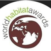 العالم الموائل جوائز-2013