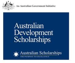 australia-scholarships-for-africans