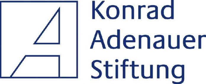 Konrad-Adenauer-Stiftung Media Programme Sub-Sahara Africa