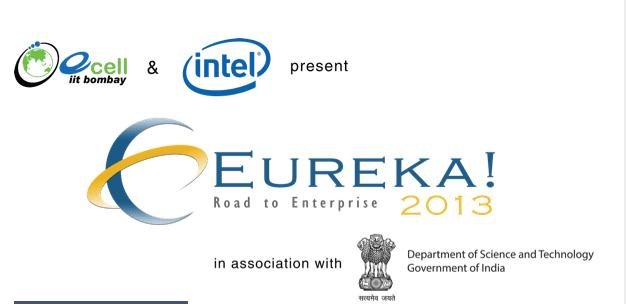 eureka-businessplan-competition