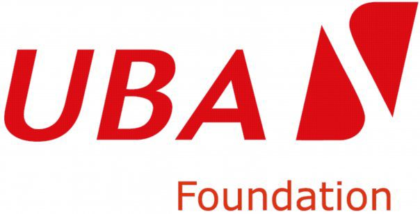 uba-foundation-essay-competition