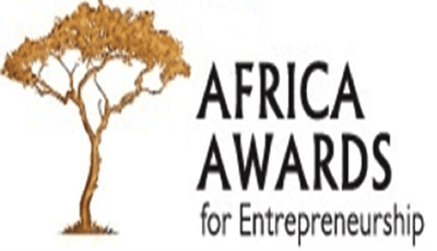 2013 Africa Awards for Entrepreneurship