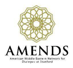 amends-2014-conference