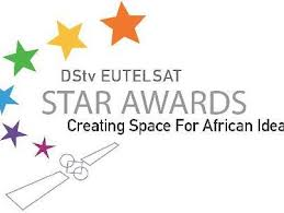 dstv-eutelsat-star-awards-2013