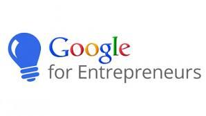 Google-Ghana-speed-mentoring-programme