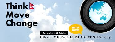 think-move-change-iom-eu-essay-competition