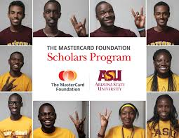 Image result for arizona state university scholarships for AFRICAN students