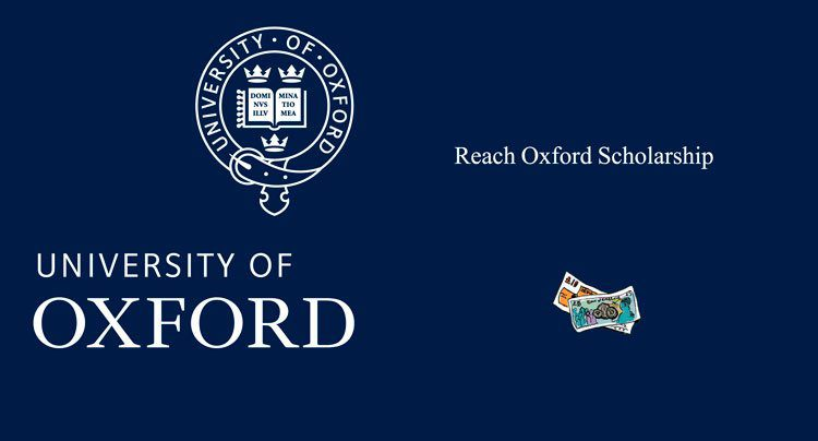 reach-oxford-scholarship