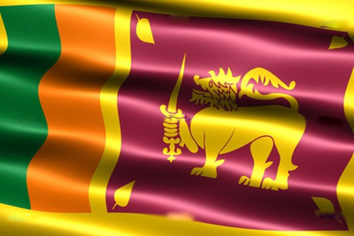 2013 Sri Lankan Government Presidential Scholarships for Foreign Students.