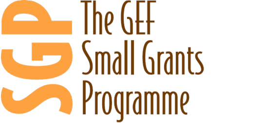 undp/gef small grants for ngos and cobs
