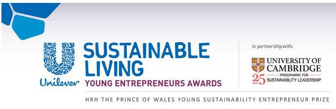 unilever-sustainable-young-entrepreneurs-awards