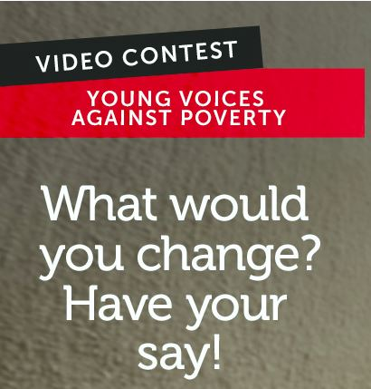 European Development Day Youth Video Contest