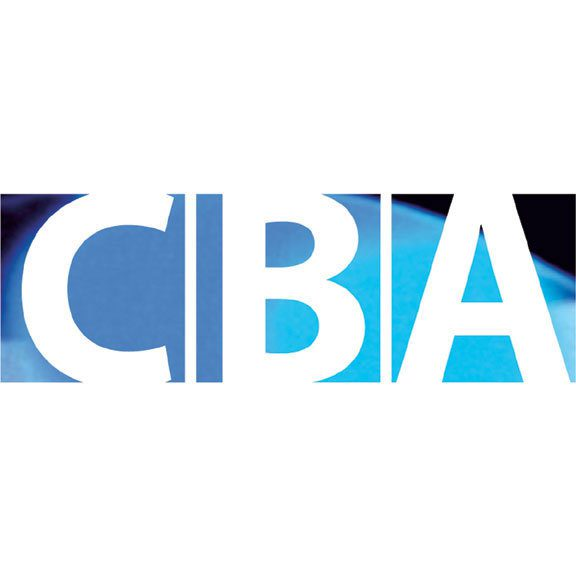Commonwealth Broadcasting Association chevening scholarships