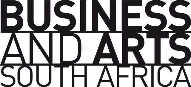 business-and-art-south-africa-internship-programme
