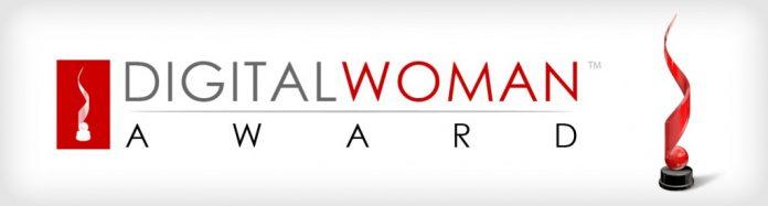 2013-Digital-Woman-Awards