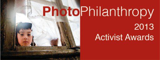 2013 Photo Philantropy Awards 2013
