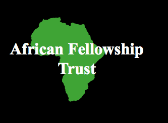 african fellowship trust african land fellowship