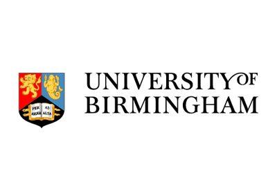 university of birmingham cadbury fellowship
