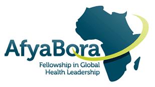 afyabora-fellowship-in-global-health