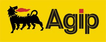 Nigerian Agip Exploration Limited 2013/2014 Post Graduate Scholarship Award Scheme