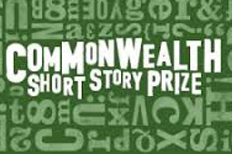 essay contest cash prize 2014 Real simple's life lessons essay contest: an annual contest with a first-place prize of $3,000 for an essay about a eureka moment in your life entries are limited to 1,500 words or less entries are limited to 1,500 words or less.